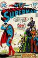 Superman v.1 273