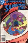 Superman v.1 399