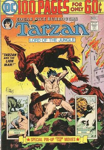 File:Tarzan Vol 1 233.jpg