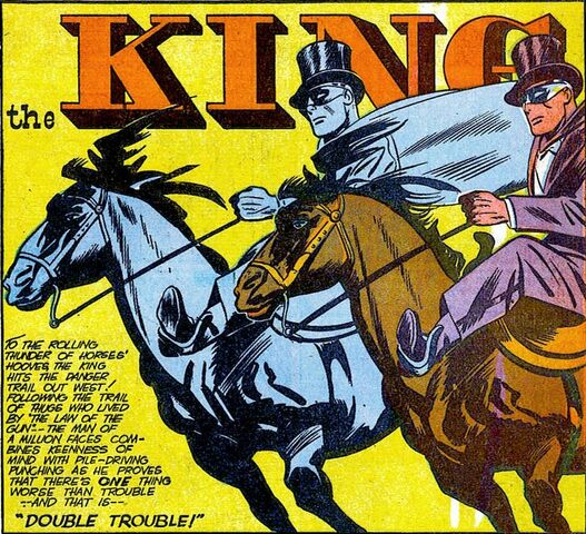 File:The King 0004.jpg