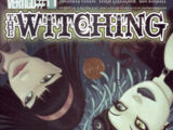 The Witching Vol 1 1