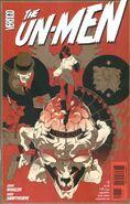 Un-Men Vol 1 13