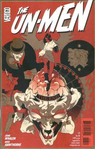 File:Un-Men Vol 1 13.jpg