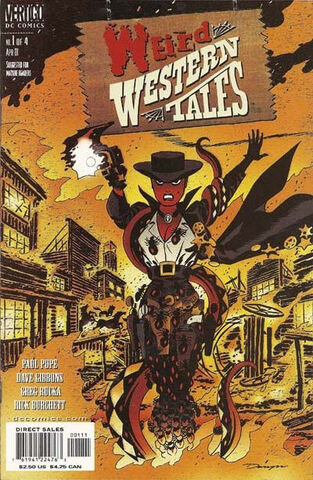File:Weird Western Tales Vol 2 1.jpg