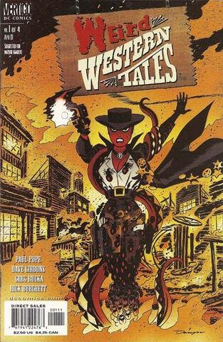File:Weird Western Tales Vol 2 1.jpg