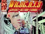WildC.A.T.s Vol 1 27