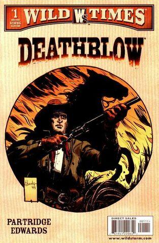 File:Wild Times Deathblow Vol 1 1.jpg