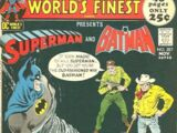 World's Finest Vol 1 207