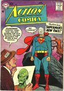 Action Comics Vol 1 239