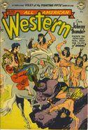 All-American Western Vol 1 123