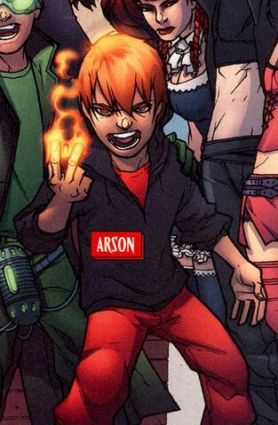 File:Arson 0001.jpg
