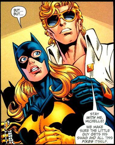 File:Batgirl Michelle Carter 002.jpg