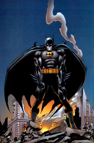 File:Batman 0554.jpg