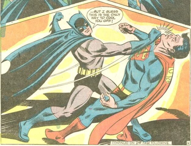 File:Batman Earth-178 001.jpg