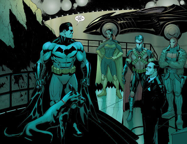 File:Batman Family 0016.jpg