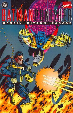 File:Batman Punisher - Lake of Fire.jpg