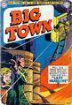 Big Town Vol 1 11