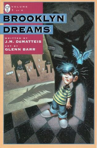 File:Brooklyn Dreams Vol 1 1.jpg