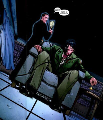 File:Bruce Wayne 031.jpg