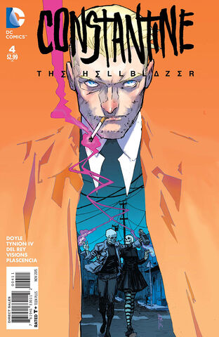 File:Constantine The Hellblazer Vol 1 4.jpg