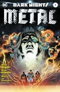 Dark Nights Metal Vol 1 4