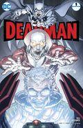 Deadman Vol 5 1