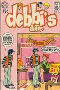 Debbi's Dates Vol 1 11