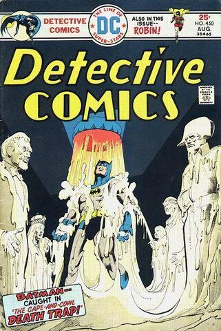 File:Detective Comics 450.jpg