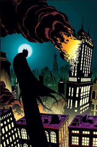 File:Detective Comics Vol 1 722 Textless.jpg