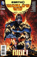 Earth 2 World's End Vol 1 10