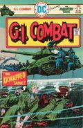 GI Combat Vol 1 181