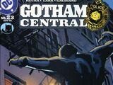 Gotham Central Vol 1 23