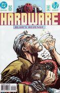 Hardware 15