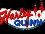 Harley Quinn Vol 1