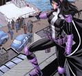 Helena Wayne Earth 2 006