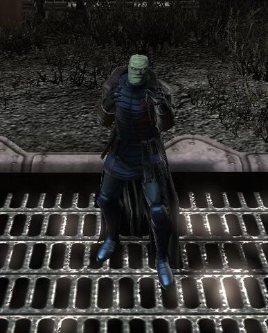 File:Hush DC Universe Online 001.jpg