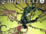 Injustice 2 Vol 1 11
