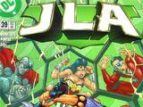 JLA Vol 1 39