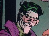 Joker (Distant Fires)