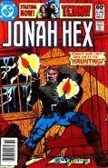 Jonah Hex v.1 53