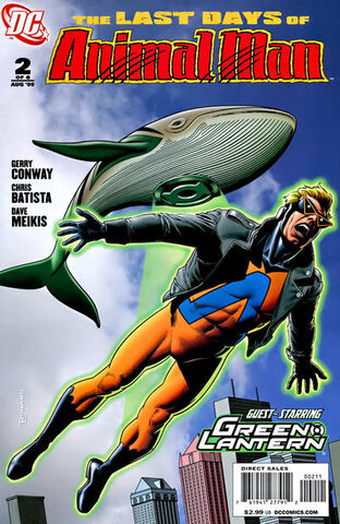 File:Last Days of Animal Man Vol 1 2.jpg