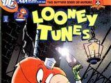 Looney Tunes Vol 1 141