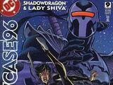 Showcase '96 Vol 1 9