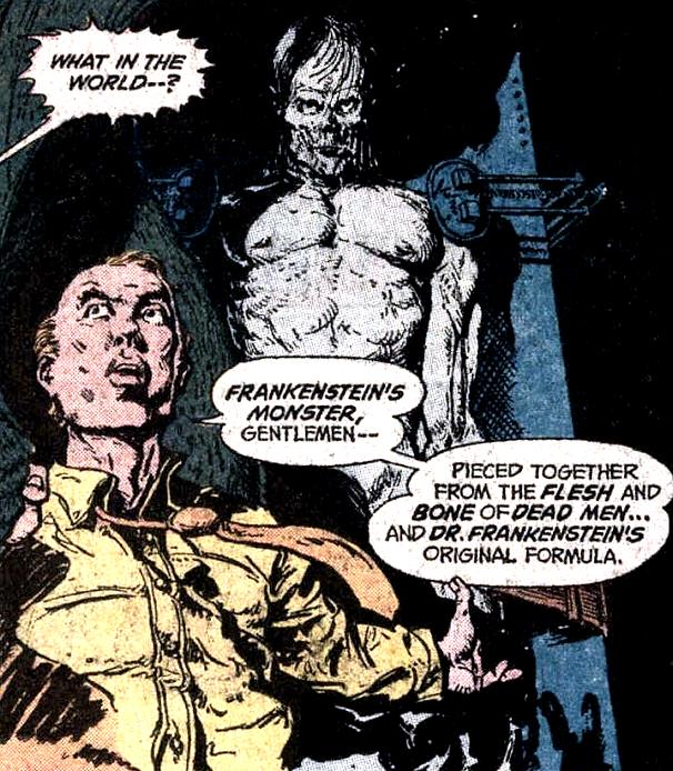 File:Spawn of Frankenstein (Earth-One) 001.jpg