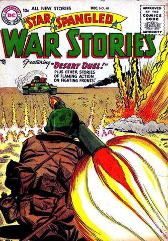 File:Star Spangled War Stories Vol 1 40.jpg