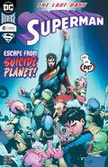 Superman Vol 4 41
