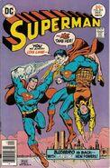 Superman v.1 306