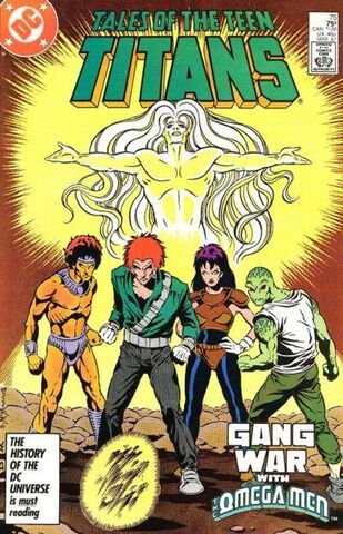 File:Tales of the Teen Titans Vol 1 75.jpg