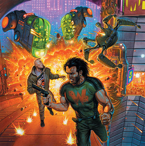 File:The Resistance Vol 1 8 Textless.jpg
