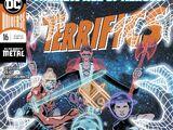 The Terrifics Vol 1 16